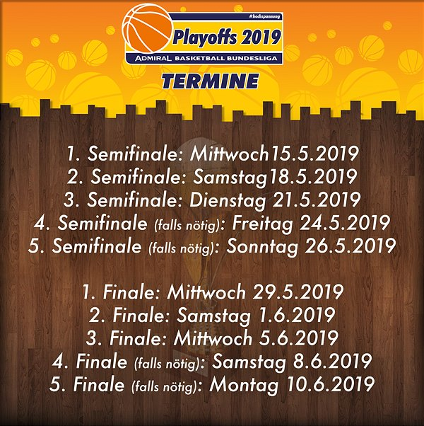 PlayoffsTermine19_SF