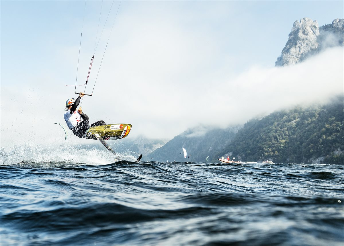 Action_KiteFoil_2
